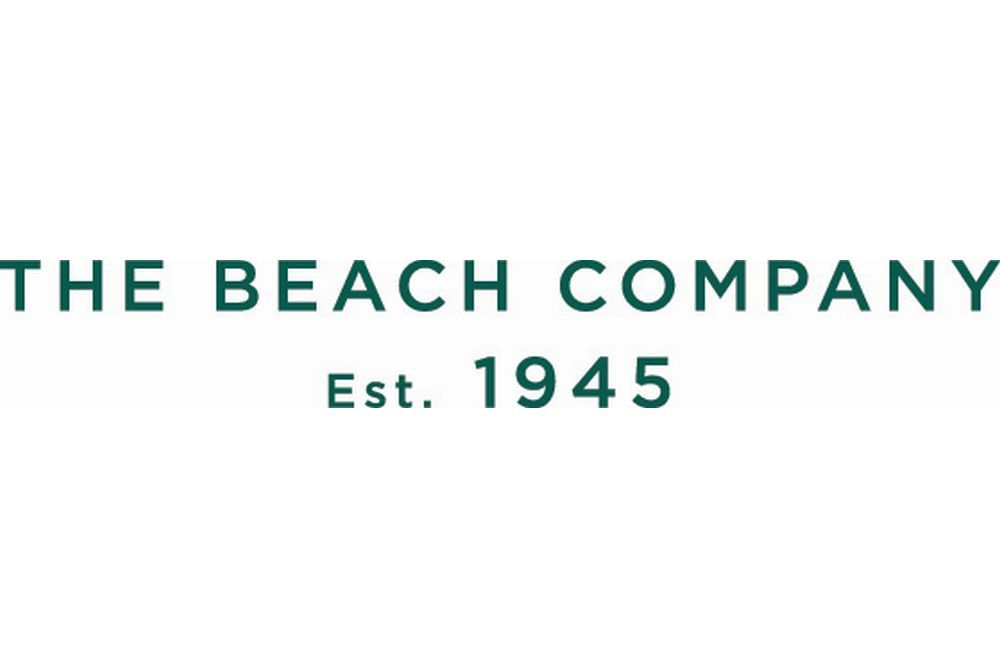 The Beach Co. continues to remain focused on upscale apartment living in desirable downtown neighborhoods.
