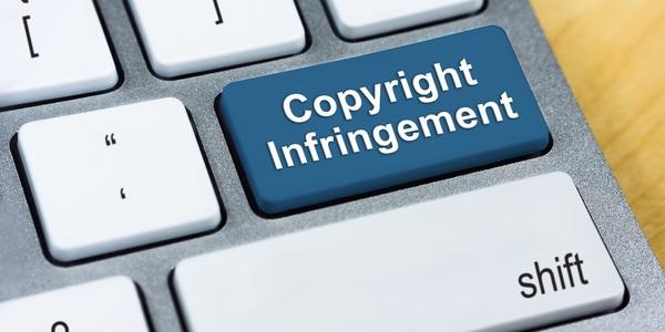 Large copyright 12