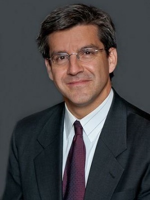 Wirepoints President Ted Dabrowski