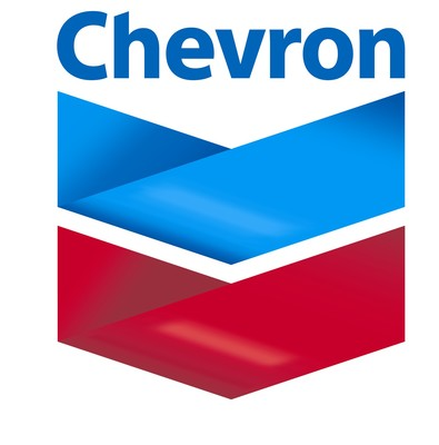 Chevron increases education and employment for Tri-State area