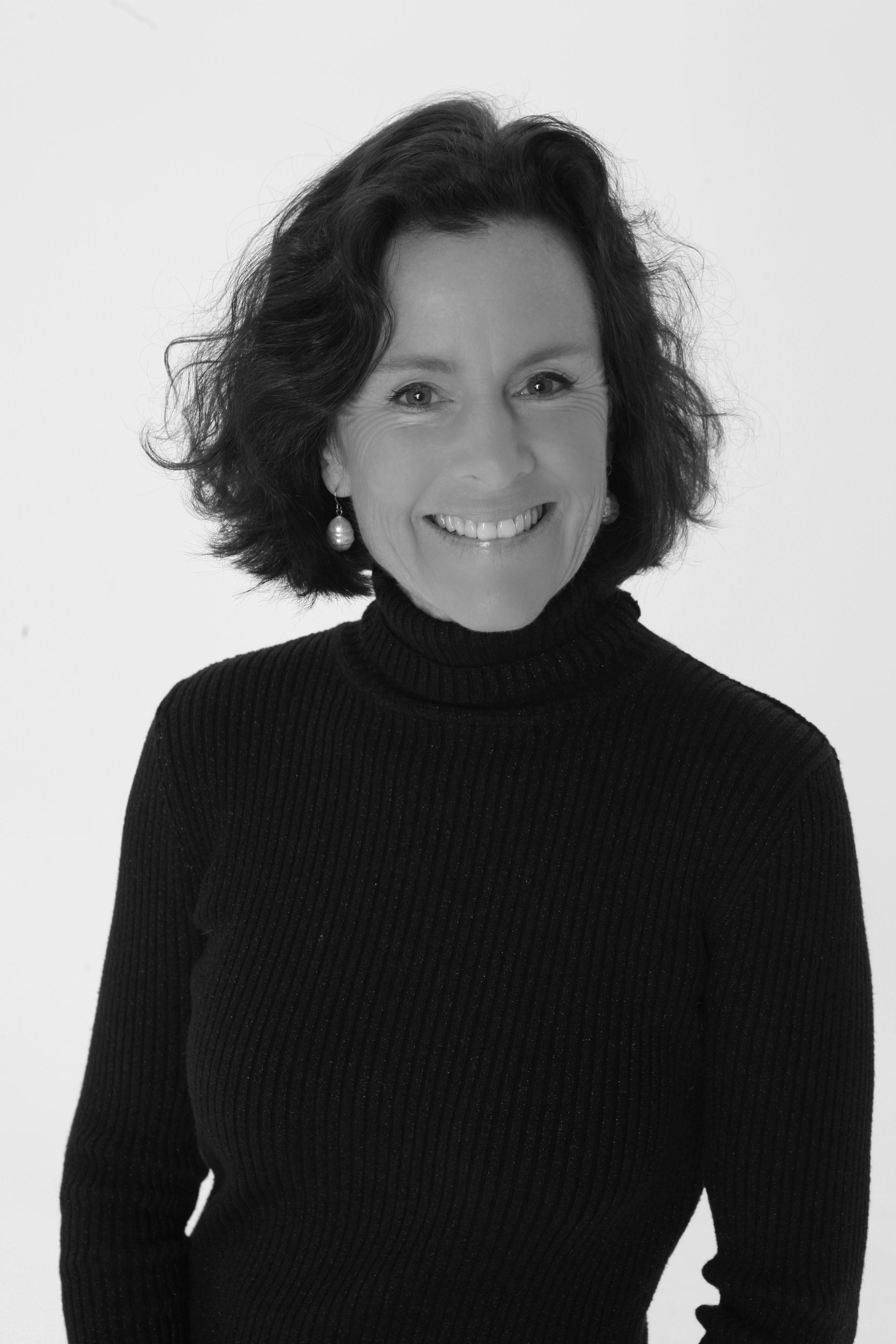 Ann Bacot Daughtridge
