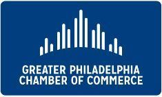 Greater Philadelphia Chamber of Commerce supports Comcast in City Council testimony.