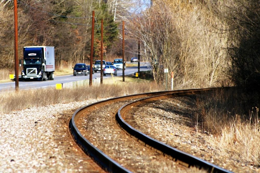 Railroadtrack 1000x667