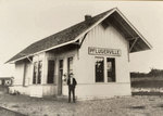 Once the Missouri-Kansas-Texas (MKT) railroad rolled into town at the turn of the 20th century, Pflugerville enjoyed increased development.