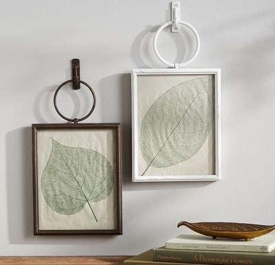 Show off photos with these picture-perfect frames | Austin Homes