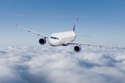 Medium airplaneflying231