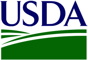 The USDA's National Institute of Food and Agriculture is administering the grants.