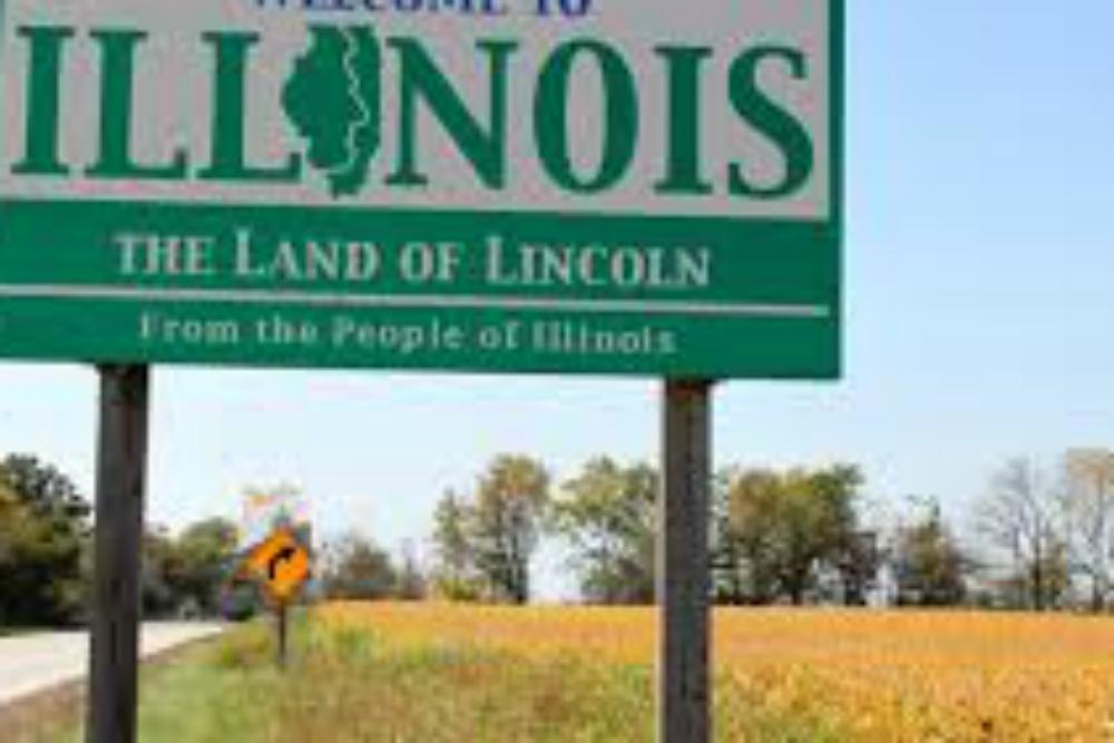 Illinois5