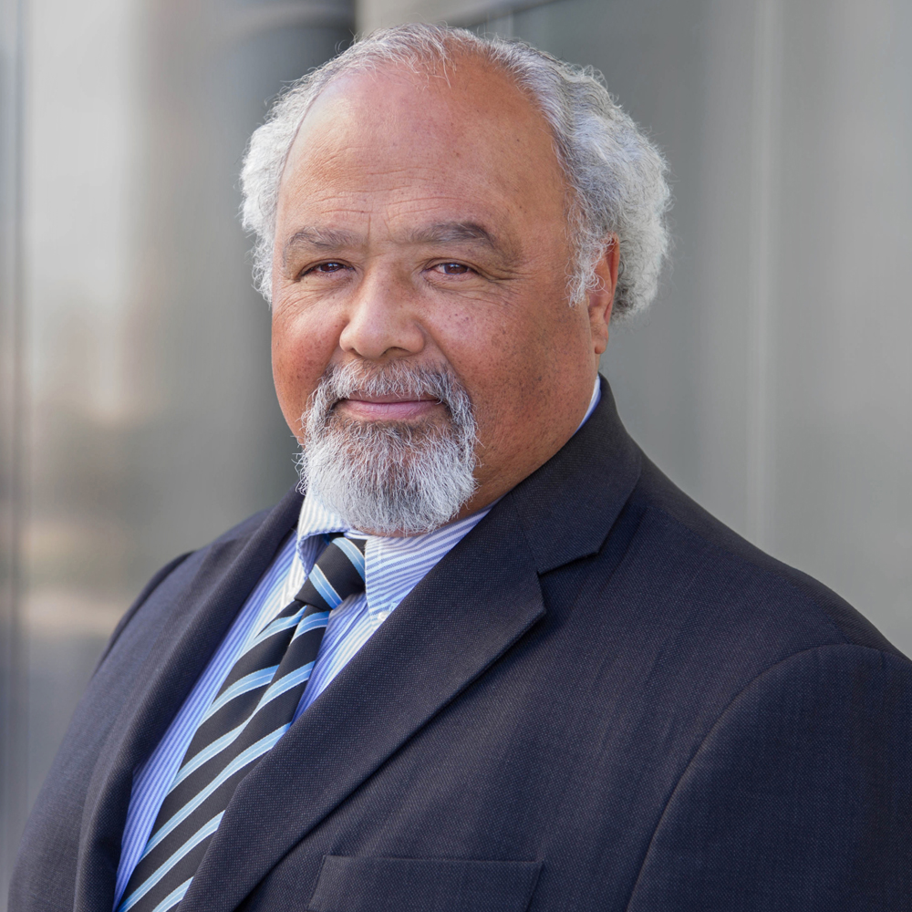 Eric P. Goosby selected as UN Special Envoy on Tuberculosis