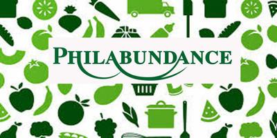 Philabundance