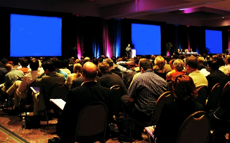 The ADA Foundation recently held its Caries Symposium.