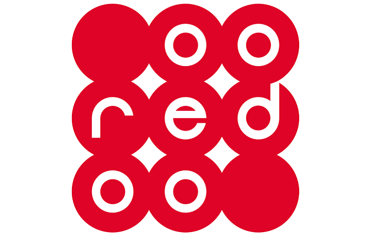 New services offered via Ooredoo Kuwait, FASTtelco merger