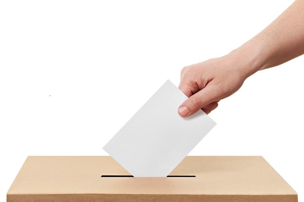 Vote20