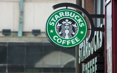 Starbucks and Baristas Del Caribe form licensing agreement in Puerto Rico.