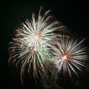 Medium fireworks2