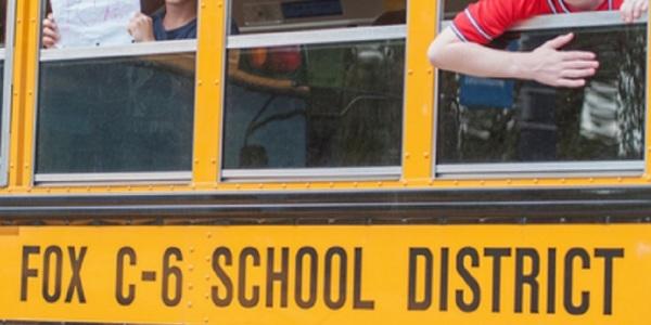 Large fromschooldistrictwebsite1280x640