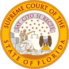 Florida%252520supreme%252520court