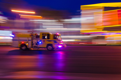 Medium shutterstock emt 911 1stresp ambulance blurry