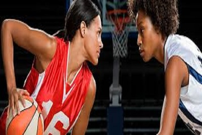 Medium basketballwoman