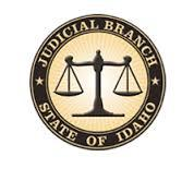 Supreme Court of Idaho to hear Val D  Westover v  Idaho Counties