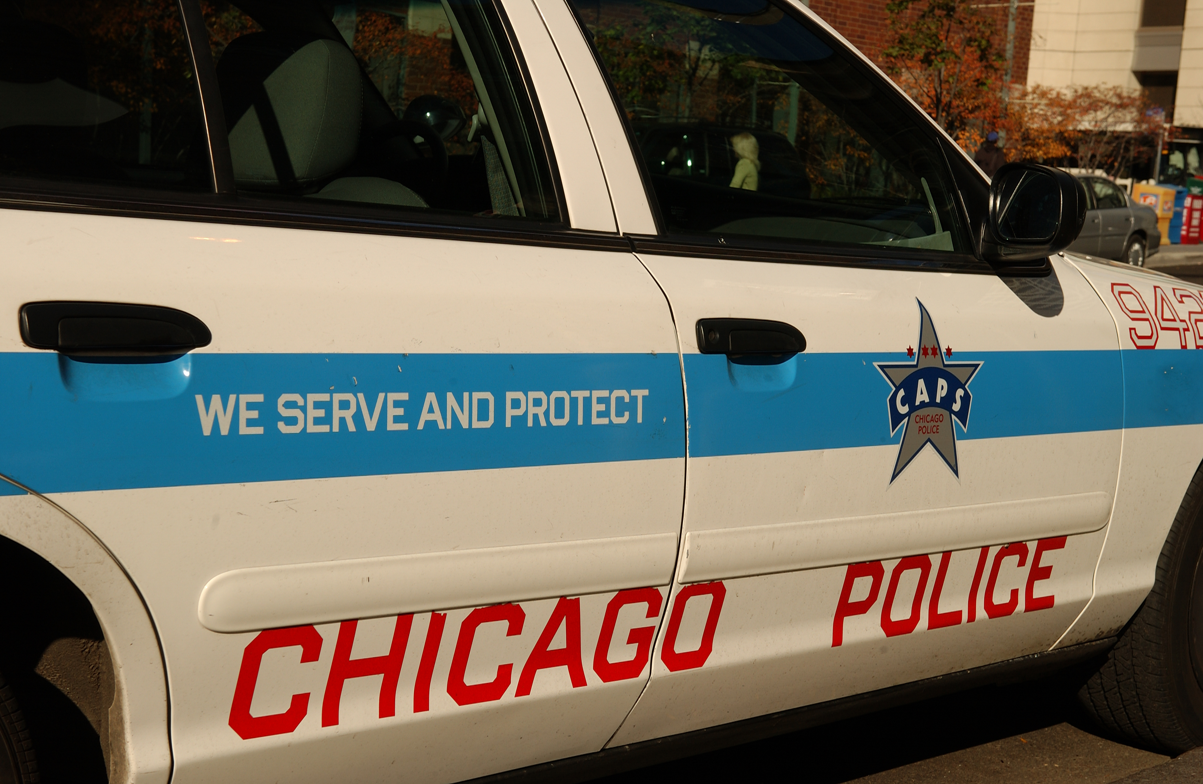 Chicago Native Eddie Johnson Was Confirmed This Spring As The Latest  Chicago Police Department (CPD) Superintendent On The Strong Recommendation  Of Mayor ...