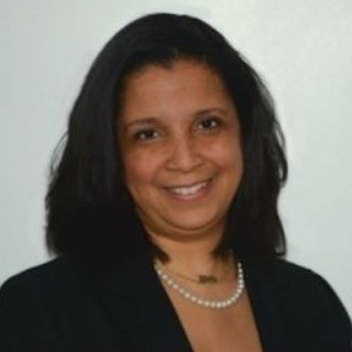 Mary Stitt has been named Philadelphia's new Procurement Department commissioner.