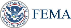 FEMA is looking to hire an emergency management specialist in the Oakland area.