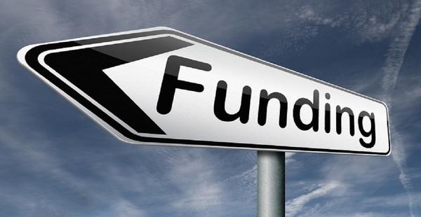 Large legalfundingxx