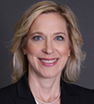 Wisconsin State Commissioner Ellen Nowak has been appointed to NARUC's Executive Committee and Board of Directors.