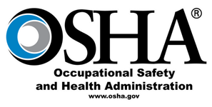 Large osha
