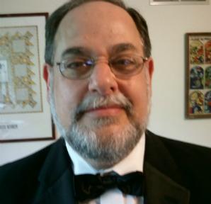 Andrew B. Shaw