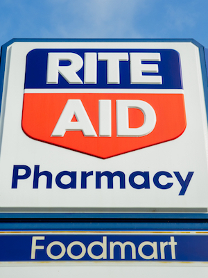Medium riteaid
