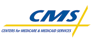 There are four goals from CMS on the topic of patient and family engagement.