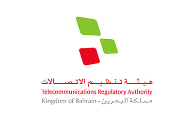 Bahrain TRA issues report on change in consumers' valuation of mobile, fixed broadband services