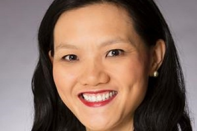 Prior to joining Wilmington Trust, Alvina Lo was employed by Citi Private Bank.