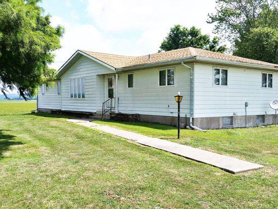 676 Swan Pond Road, Jacob