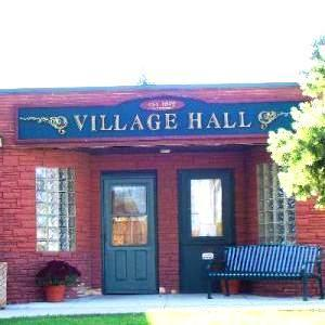 Medium antiochvillagehall
