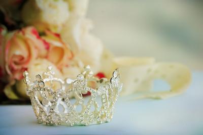 Medium tiarafullsize