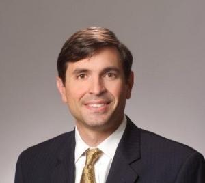 Stephen Waguespack, LABI President