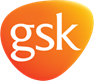 Changes in GSK committee and board