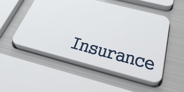 Large insurance 07