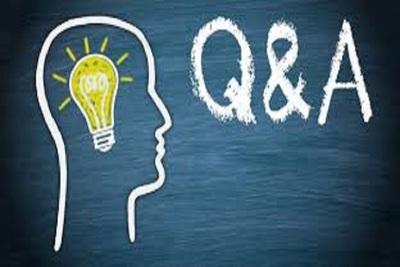 Medium question