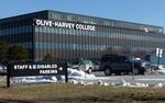 Olive-Harvey College