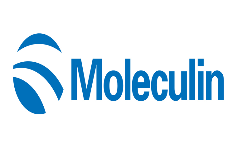 Moleculin Biotech specializes in developing anti-cancer drug candidates.