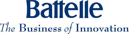 Battelle has scored its eighth consecutive CBRN tech contract with the U.S. Army.