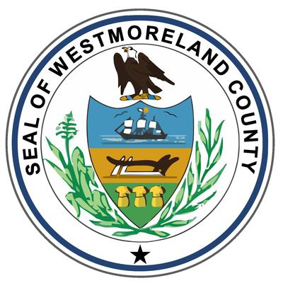 Westmoreland County is seeking a director for its tax office