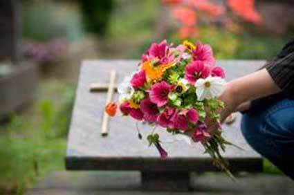 Practice wrongful death