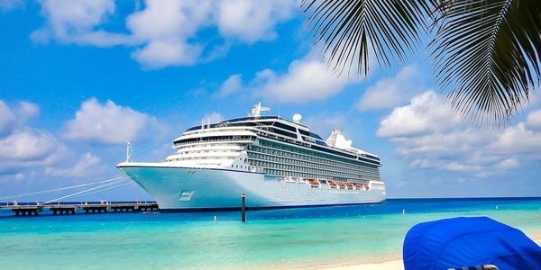 Large cruise 09