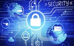 Wisconsin to teach citizens to protect themselves at cyber security summit.