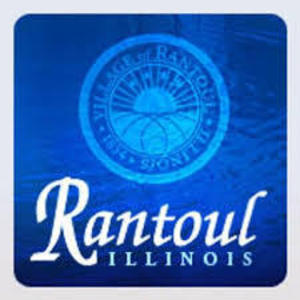 Trustees will also discuss contracts for the remodeling of the Rantoul Business Center.